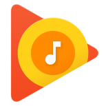 Gratis 4 Maanden Google Play Music
