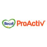 Gratis Becel ProActiv