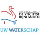 Gratis Fietsroutes provincie Utrecht