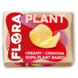 Gratis Flora Plant Boter