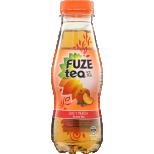Gratis Fuze Tea