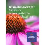 Gratis Homeopathiewijzer