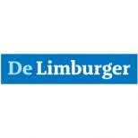 Gratis proefabonnement De Limburger