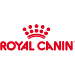 Gratis Royal Canin Puppy- of Kittenpakket