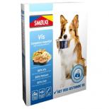 Gratis maaltijd voor je hond