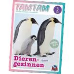 Gratis proefnummer TamTam