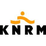 Gratis Traceersticker KNRM