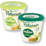 Gratis Paturain La Mousse
