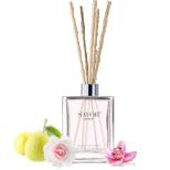 Gratis SAVOR-Home Huisparfum